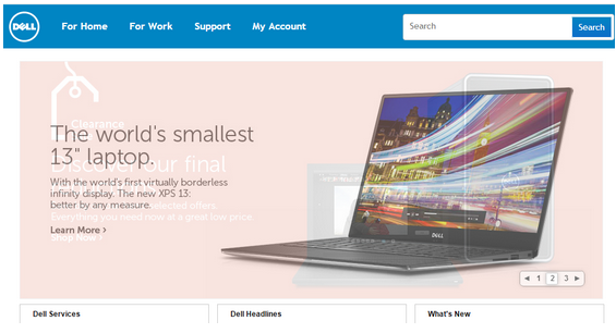 dell-home-or-work-option